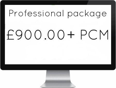 £900.00