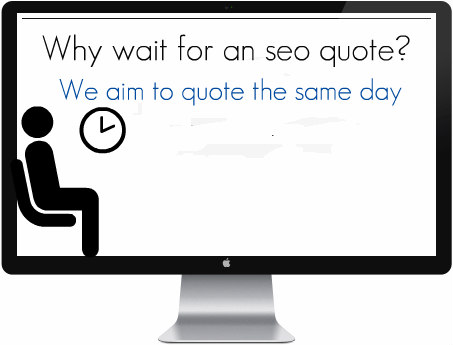 Get-a-seo-quote-in-24-hours